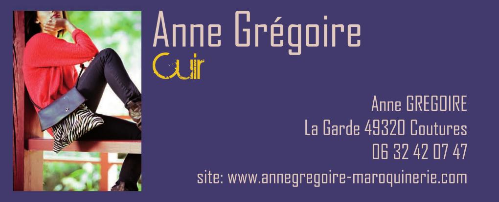 annegregoire