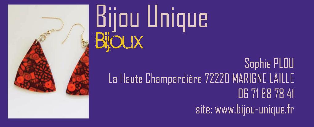 bijouunique1