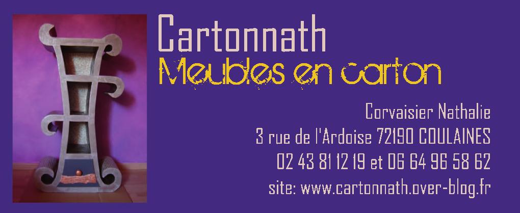 cartonath