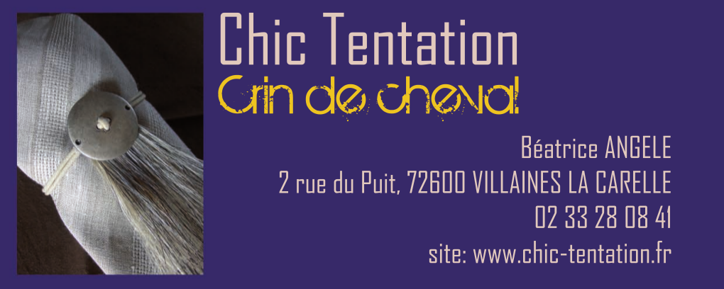 chictentation