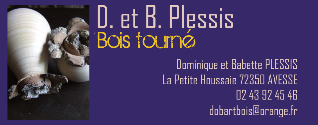 d-and-bplessis