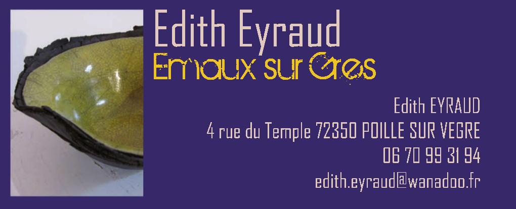 editheyraud1