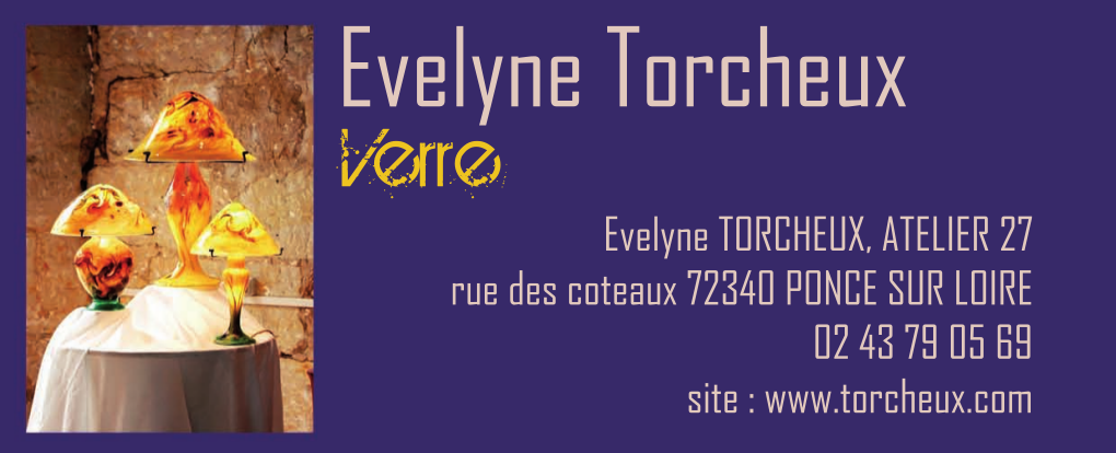 evelynetorcheux