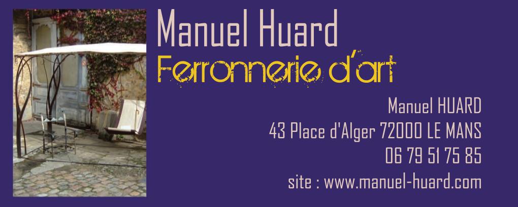 manuelhuard