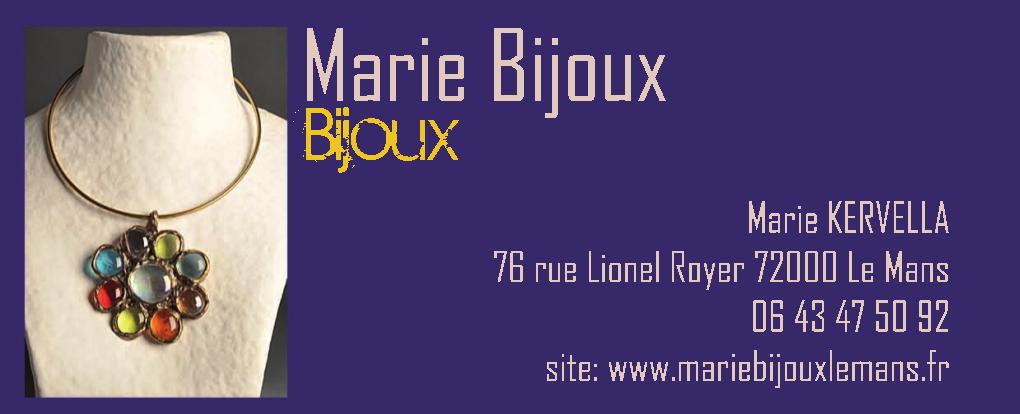 mariebijoux1