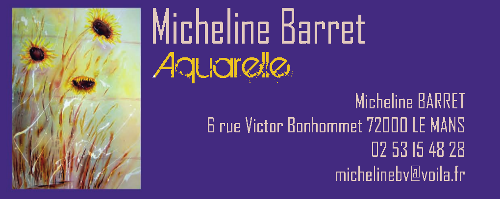 michelinebarret