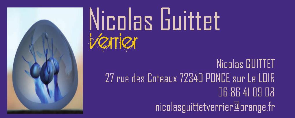 nicolasguittet2