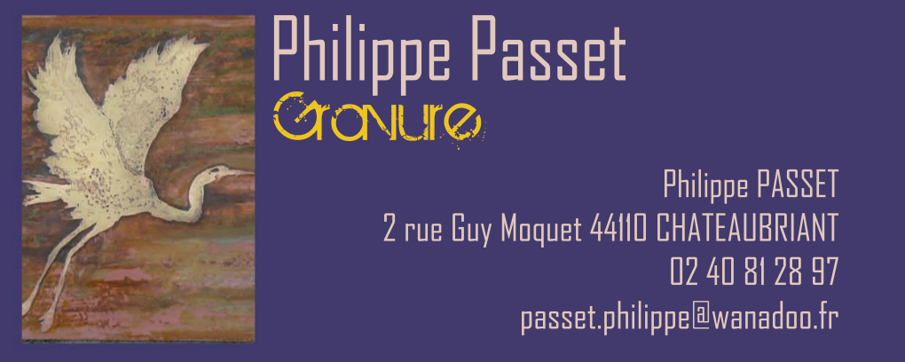 philippepasset